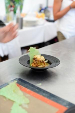 La Toque d'Or à Cannes -  Vanessa Romano-Photographe et styliste culinaire- 13