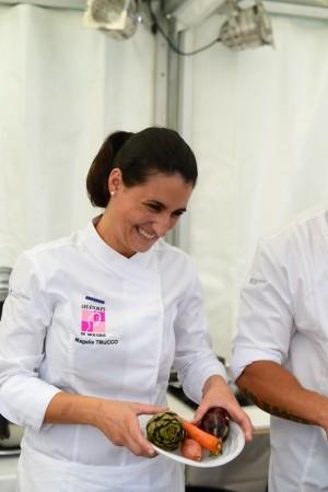 Les étoiles de Mougins  - Vanessa Romano-Photographe et styliste culinaire- (3)