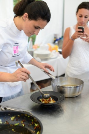 Les étoiles de Mougins  - Vanessa Romano-Photographe et styliste culinaire- (5)