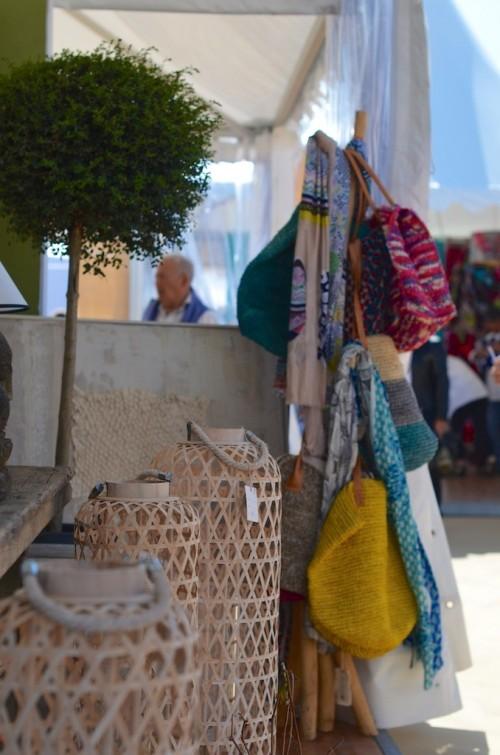 - Salon Côté Sud Saint Tropez 2015-  Vanessa Romano photographe et styliste culinaire (14)