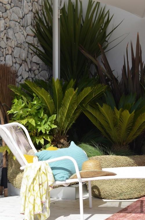 - Salon Côté Sud Saint Tropez 2015-  Vanessa Romano photographe et styliste culinaire (16)