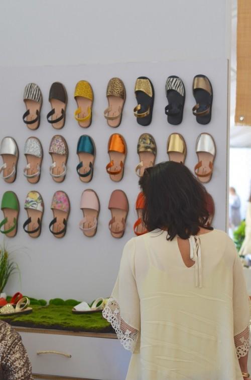- Salon Côté Sud Saint Tropez 2015-  Vanessa Romano photographe et styliste culinaire (18)