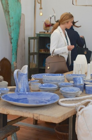 - Salon Côté Sud Saint Tropez 2015-  Vanessa Romano photographe et styliste culinaire (4)