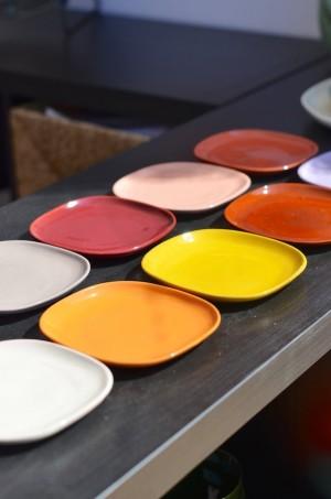 - Salon Côté Sud Saint Tropez 2015-  Vanessa Romano photographe et styliste culinaire (9)