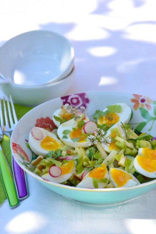 Egg Salad - Le Vitaliseur -   Vanessa Romano photographe et styliste culinaire (3)