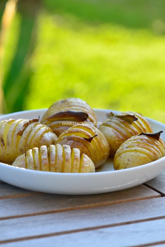 Pommes de terre au four - Roasted potatoes - Vanessa Romano photographe et styliste culinaire (1)