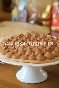 Succès praliné - Vanessa Romano photographe et styliste culinaire (1)