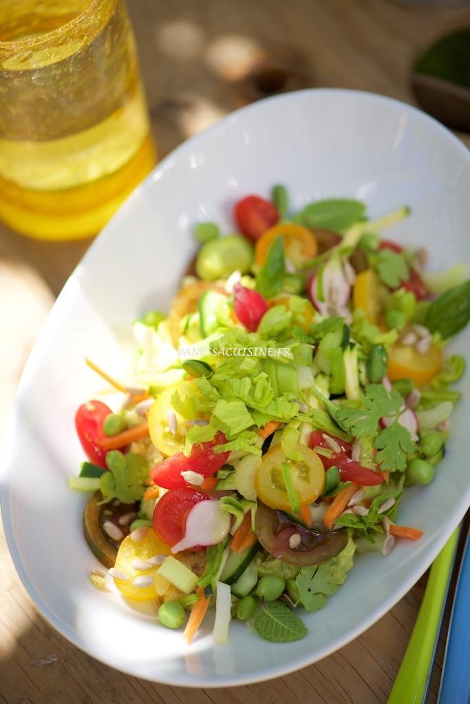 Miam ô légumes - Vanessa Romano photographe et styliste culinaire _PHO7983 (1)