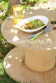 Miam ô légumes - Vanessa Romano photographe et styliste culinaire _PHO8009