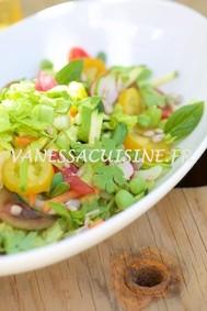 Miam ô légumes - Vanessa Romano photographe et styliste culinaire _PHO8029