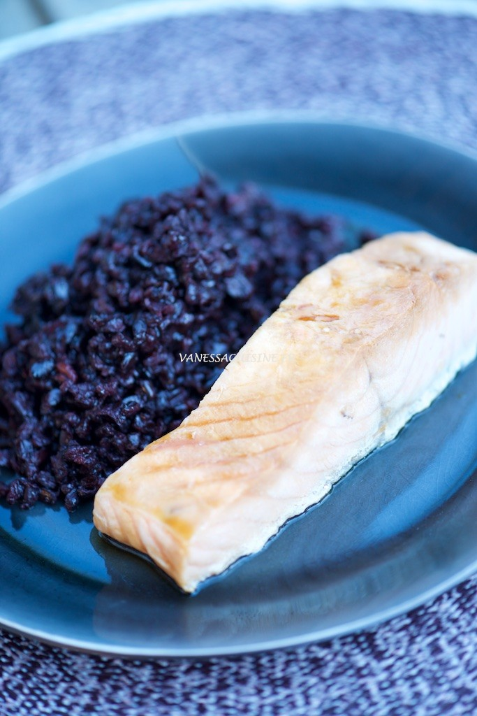 saumon-marine-au-tamari-riz-noir-marinated-salmon-and-black-rice-vanessa-romano-photographe-et-styliste-culinaire-_pho0095-1